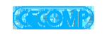 Cecomp logotip