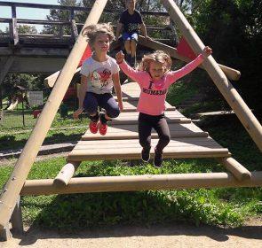 Poletna šola v Yureni